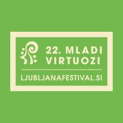 MV22_logo