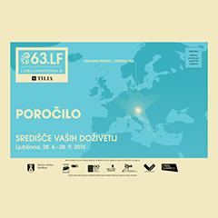porocilo2015-2 web-1