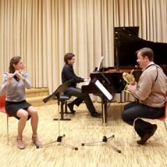 Trio Slavko Osterc