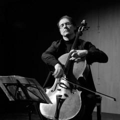 Musica Viva, chamber orchestra & Aleksander Rudin, violoncello