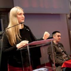 Novinarska konferenca SGD