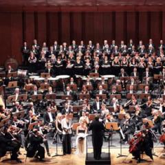 Gioacchino A. Rossini: Stabat Mater