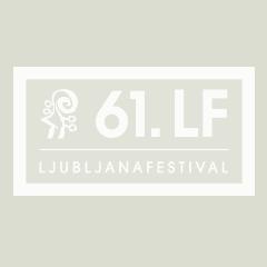 Fotografije 61. Festivala Ljubljana