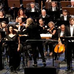 Giuseppe Verdi: Rekviem