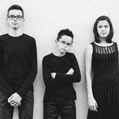 Trio Rupnik