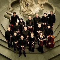 Komorni godalni orkester Slovenske FIlharmonije