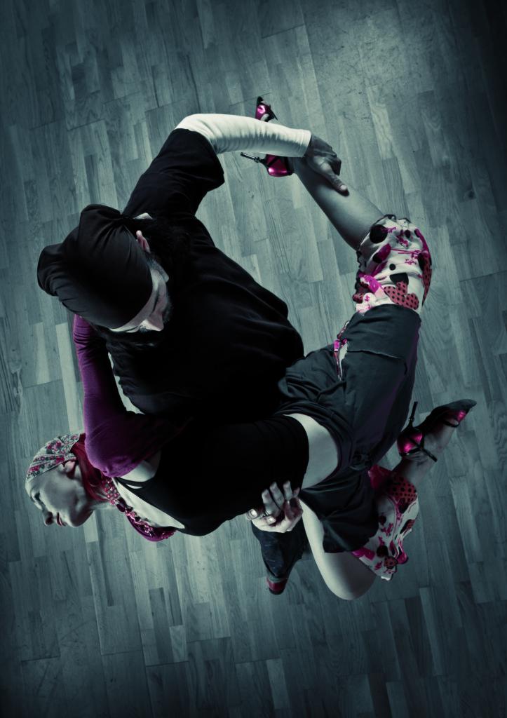 Argentinski tango u Slovenii, http://studio.ba-tango.com/
