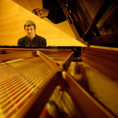Boris Berezovski