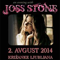 Joss-Stone-web-200x200px-3