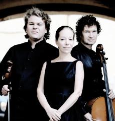 Trio Brahms-2