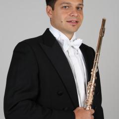 Martin Belič