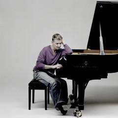 Concertgebouw - 1.9. - Jean Yves Thibaudet