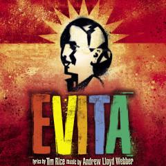 Evita - 18.-22.8.