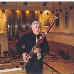 Mitev - 6.8 - Zoran Mitev