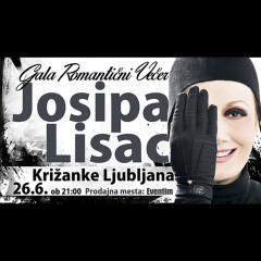 josipalisac19201080-mail