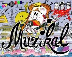 muzikal.naslovna-2