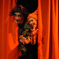 Cirkuški ponedeljek- Foto: DK