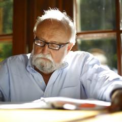 1 Krzysztof Penderecki