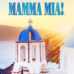 1 Mamma-mia-slide-240x240