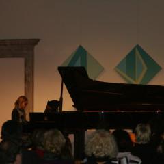 2. koncert - 2. 12.