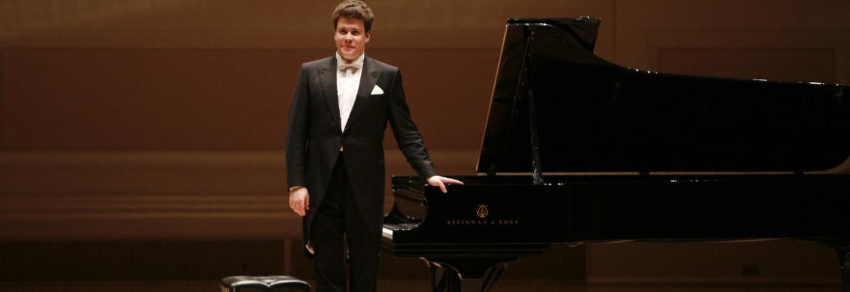 Denis Matsuev2-1