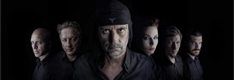 Laibach-w