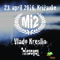 MZT - koncert - eventim 1.1