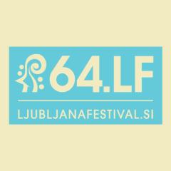 LF_64_logo