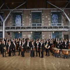 Londonski Simfoniki