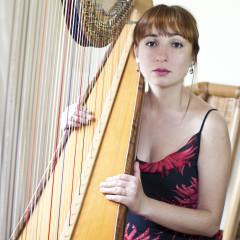Verbitskaya