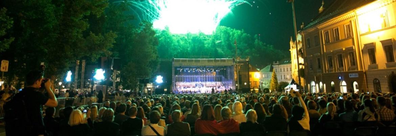 Klub prijateljstva Festivala Ljubljana_1 (2)_html_4f5a0305