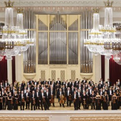 St Petersburg Philharmonic Orchestra_rgb