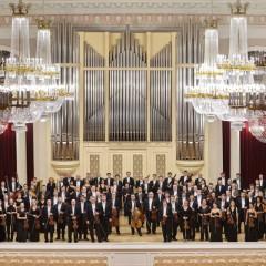 St Petersburg Philharmonic Orchestra_rgb