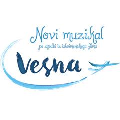 VesnaLogo240x240