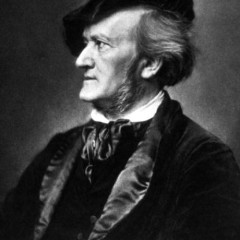 richard-wagner-1351529175-view-0