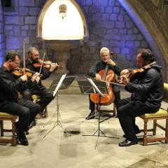 Tartini-foto-Dubrovnik