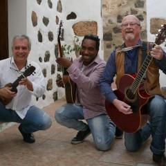 Tonin Coruho, Yarel Hernandez, Tomaz Domicelj, foto Hans Georg Flack 03