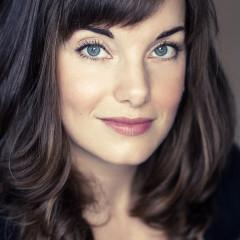 Rebecca Trehearn (1)