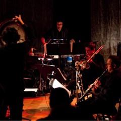 md 7 Festival LJ 2012 2