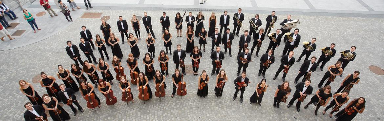 FL_4_9_Ljubljana_International_Orchestra3