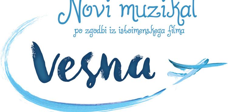 VesnaLogo750x750