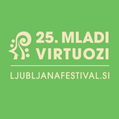 LF-VIRT_Web-icons