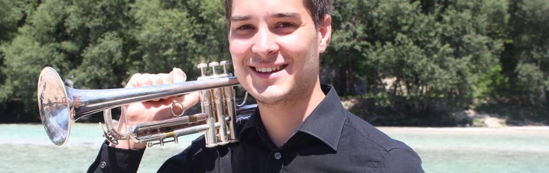 Matej Kravcar