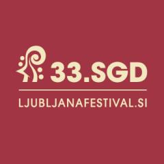 LF-SGD-Web-icons-