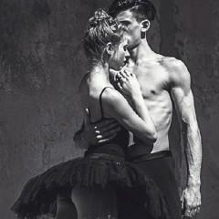 balet 100