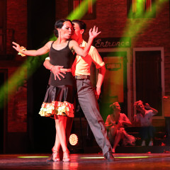 DanceAmore_PREMIERA-pet8sep17_foto-TomazLanisek_1211