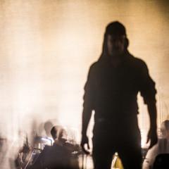 Laibach, Križanke 2016Foto Miro Majcen