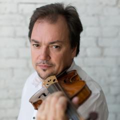 27. Sergej Krilov, Foto Mary Slepkova
