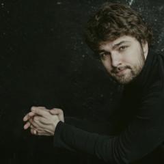 34. Ruski fotografi - Lukas Geniušas
