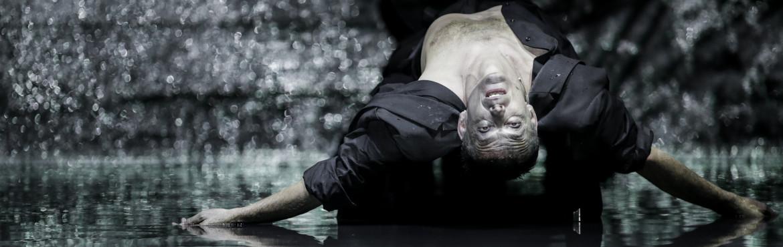 7. Faust, Foto Aljoša Rebolj
